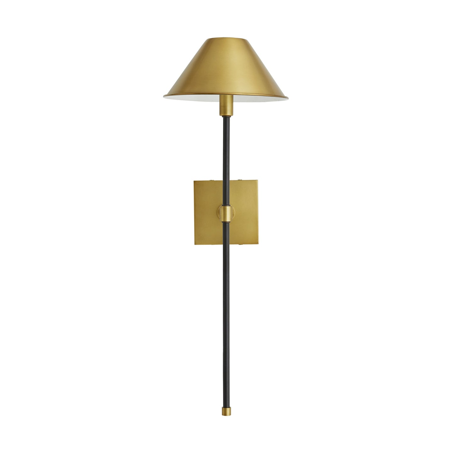 Havana Bronze Single Sconce
