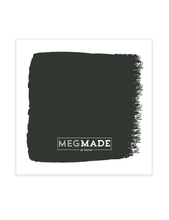 Load image into Gallery viewer, BLACK SHEEP - MEGMADE FURNITURE PAINT