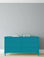 Load image into Gallery viewer, OCEAN FINN - MEGMADE FURNITURE PAINT