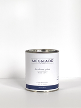 Load image into Gallery viewer, HIGH TIDE - MEGMADE FURNITURE PAINT