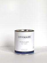 Load image into Gallery viewer, BRADLEY GREEN - MEGMADE FURNITURE PAINT
