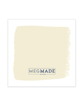Load image into Gallery viewer, ELLIE GRACE YELLOW - MEGMADE FURNITURE PAINT