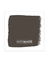 Load image into Gallery viewer, LOUIE BROWN - MEGMADE FURNITURE PAINT