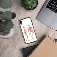 iPhone Case medlife