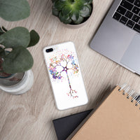 iPhone Case medcover