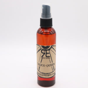 Calico Queen Room Spray