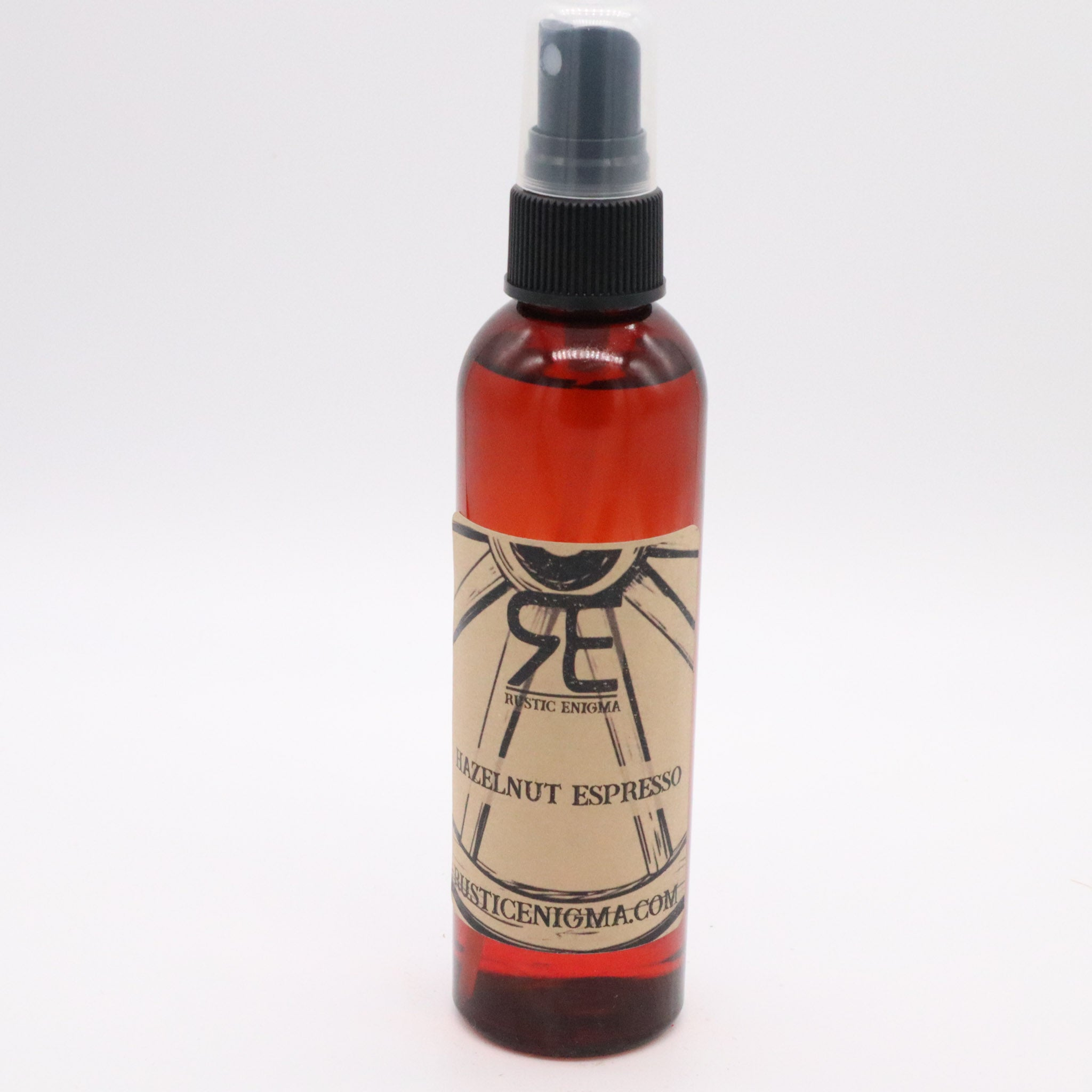 Hazelnut Espresso Room Spray