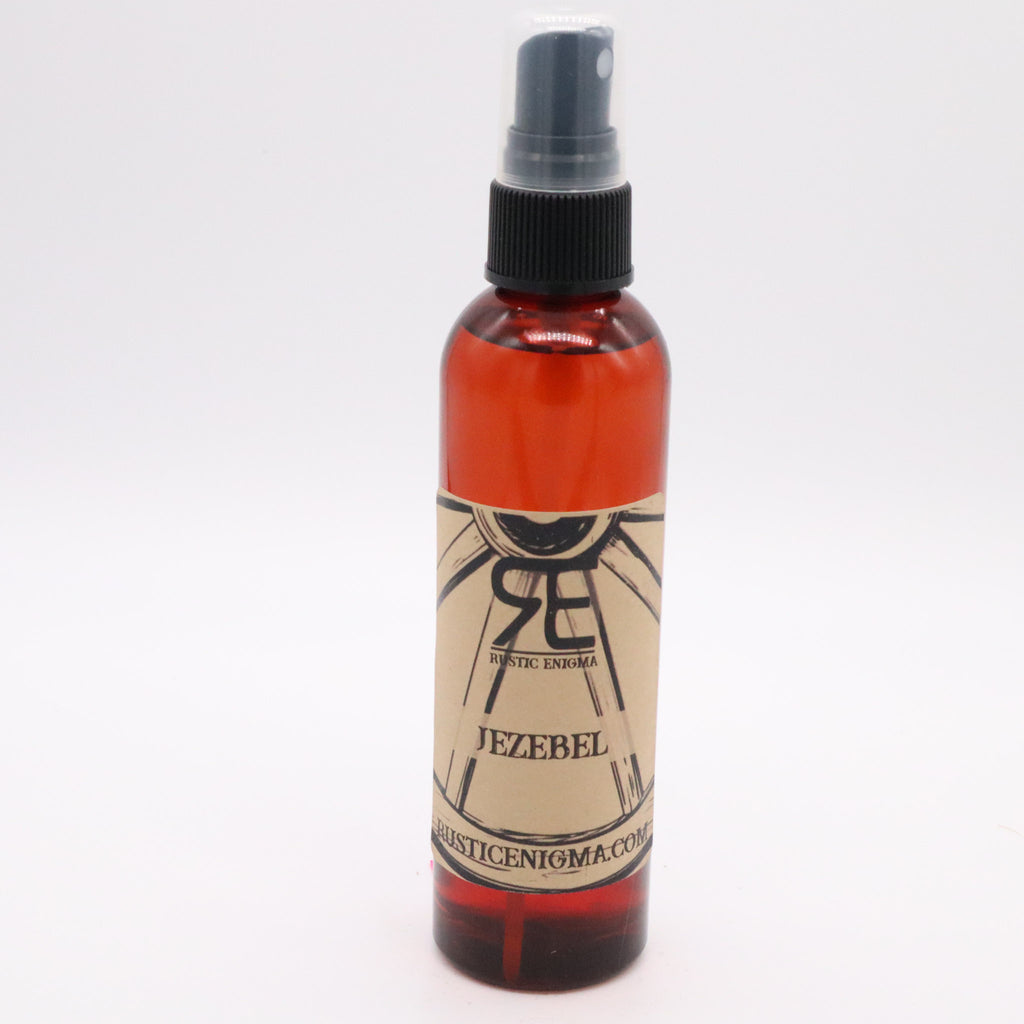 Jezebel Room Spray