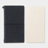 012 Sketch Paper Notebook