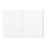 015 Watercolor Paper (Passport Size)