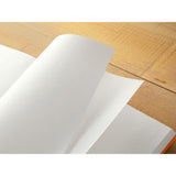Super Lightweight Paper (Regular Size)
