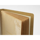 (A5 Slim) Card File