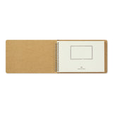 (B6) Window Envelope