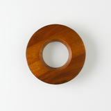 Dripper Wooden Holder