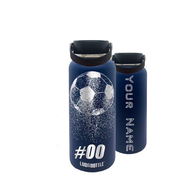 Soccer Ball 32oz