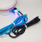Cable Micro USB con Luz LED