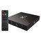Tv Box X96 Android 6.0 Con Memoria Interna de 16GB Expandible y 2GB de RAM
