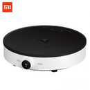 Cocina Xiaomi Mi Induction Cooker  DCL01CM