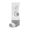 Handsfree Bluetooth Motorola Verve Ones+ Music Edition Blanco