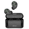 Handsfree Bluetooth Hi Future Tidy Buds Pro Bateria de 100 horas