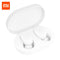Handsfree Bluetooth 5.0 Xiaomi Airdots Originales
