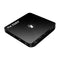 Tv Box A95x PRO Android 7.1 Memoria 16GB/2GB de Memoria Ram
