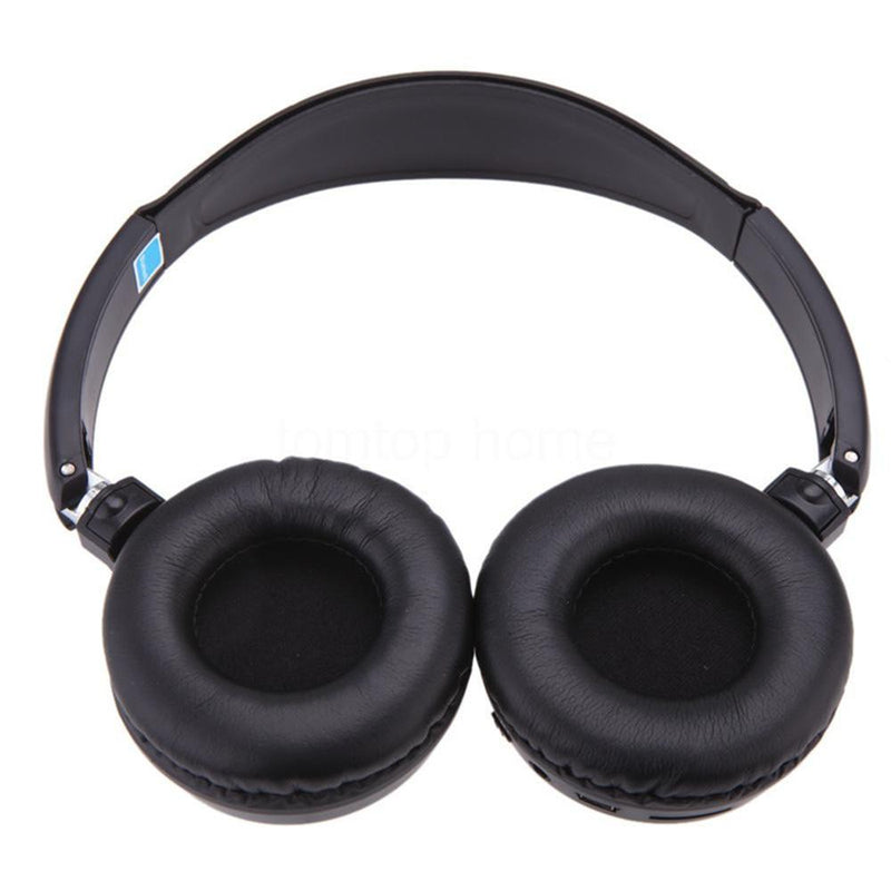 Handsfree Bluetooth MOD BT823 Con Control de Reproduccion