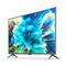 Smart TV Xiaomi UHD 4K Mi LED TV 4S 55' L55M5-5ARU