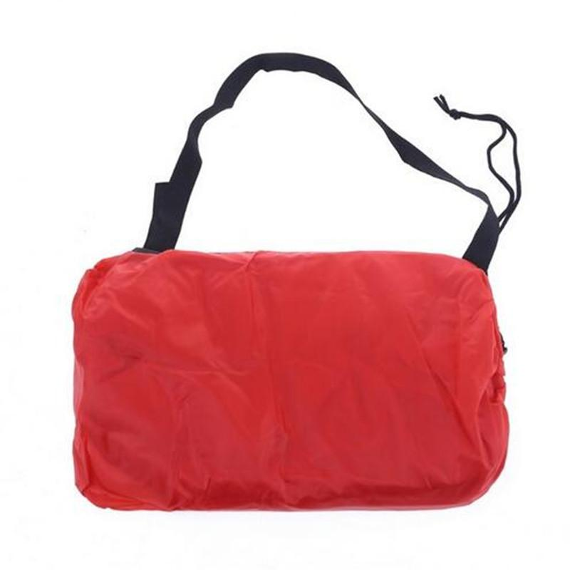Sillon Inflable Portatil Lazy Bag