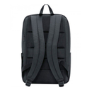 Mochila Xiaomi 18L  Business BackPack 2 para Laptop Hasta 15,6 Pulgadas JDSW02RM