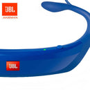 Handsfree Bluetooth JBL Reflect Response con Controles Tactiles