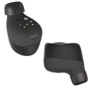 Handsfree Bluetooth Motorola Verve Ones+ Special Black Edition