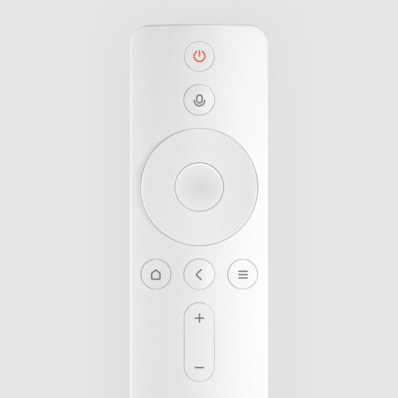 Proyector Xiaomi Mi Smart Compact Android Tv WiFi  M055MGN