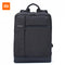 Mochila Xiaomi 17L BUSINESS BACKPACK Para Laptop Hasta 15 Pulgadas
