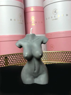 Body Candles