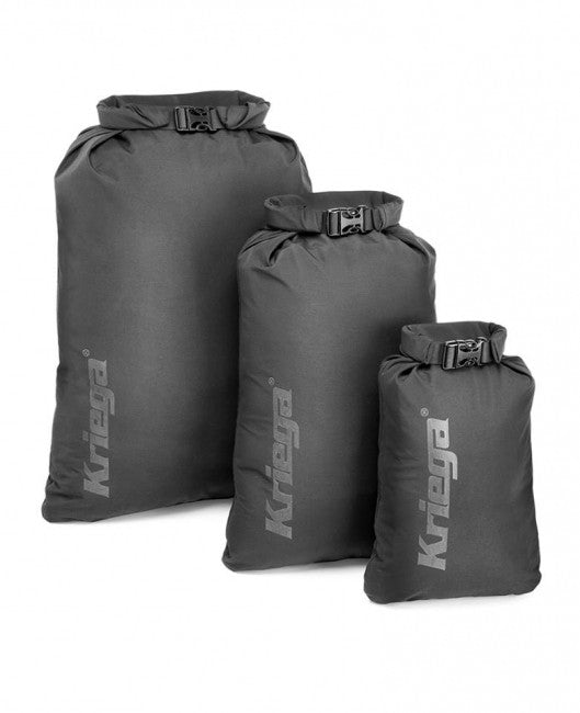 Kriega Pack Liner / Duffle Bag Small, Medium oder Large