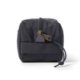 Filson Ballistic Nylon Travel Pack Dark Navy