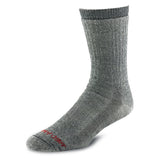 Red Wing Full Crew Socken aus Merino Wolle