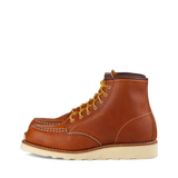 Red Wing Moc Toe 3375 Oro Legacy Damenschuh