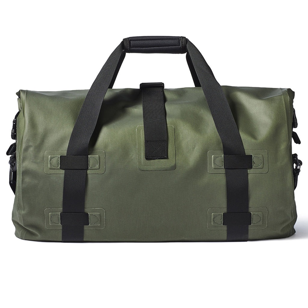 Filson Dry Medium Duffle