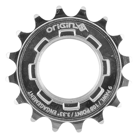 ORIGIN 8 Hornet 108 Performance Freewheel - Lenny's Bike Shop
