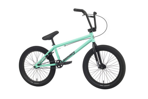 2020 Sunday Primer - Lenny's Bike Shop