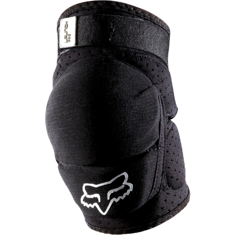Fox Racing Launch Pro Knee Guard - Lenny's Bike Shop