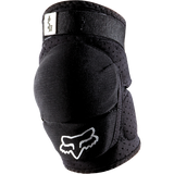 Fox Racing Launch Pro Elbow Guard - Lenny's Bike Shop