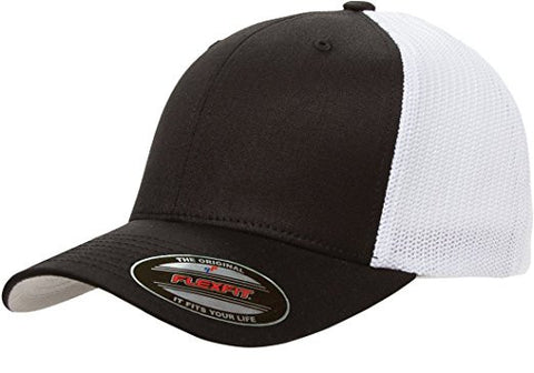 Lenny's Bike Shop Flat Bill Hat