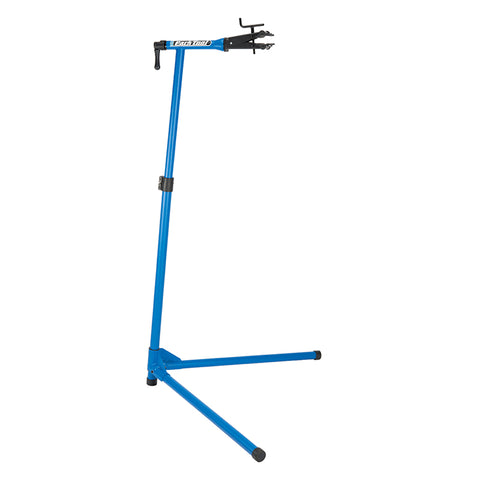 ParkTool PCS-9 Deluxe Home Bike Repair Stand - Lenny's Bike Shop