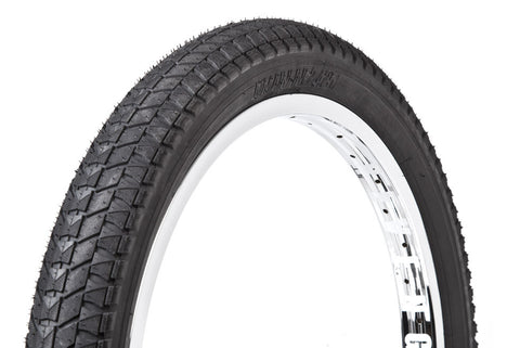 S&M Mainline Tires - Lenny's Bike Shop