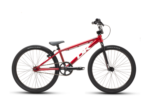 "2019 DK Sprinter Junior 20"" - Lenny's Bike Shop"