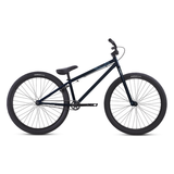 2019 Verde Theory DJ - Lenny's Bike Shop