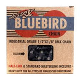 Odyssey Bluebird Chain - Lenny's Bike Shop